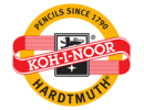 koh_i_noor