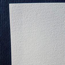 "Бумага для акварели Hahnemuhle ""Expression"", 300 г/м2, 50х65 см, 100% хлопок, среднее зерно (10)"