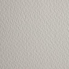 Бумага для акварели Watercolour Studio 200гр./м2 56х76см Сатин 25%хлопка Hot PR (10)