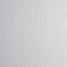 Бумага для акварели Fabriano 5 300гр./м2 50х70см Фин, 50% хлопка (25)
