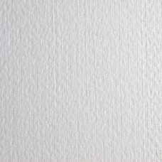 Бумага для акварели Fabriano 5 130гр./м2 50x70см 50% хлопка Cold pressed (50)