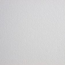 "Бумага для акварели Fabriano 5 ""Disegno"" 210 гр./м2 50х70 см 50% хлопка HOT PR (25)"
