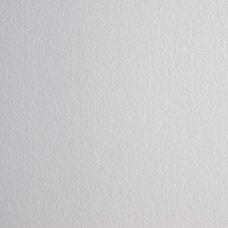 Бумага для акварели Fabriano 5 300гр./м2 50х70см Сатин, 50% хлопка (25)