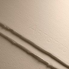 Бумага для акварели Artistico Traditional White 200г/м.кв 56х76см Фин, 100% хлопок (10)