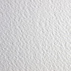 Бумага для акварели Fabriano 5 300гр./м2 50х70см Торшон  50% хлопка Rough (25)