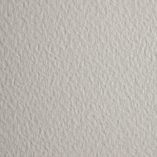 Бумага для акварели Watercolour Studio 200г/м.кв 50х70см Фин 25% хлопка Cold PR (25)