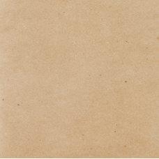 Крафт бумага лист А1 коричневый 60х84 см ,78 г/м2 (100)