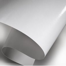 Картон Упаковочный 70*100 см Crystal Pack (Кристалл Пак) 215 гр./м2