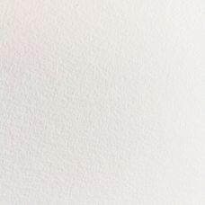 Бумага для акварели Малевичъ 100% хлопок, 300 г/м, 56х76 см, (20)