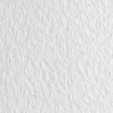 Бумага для пастели цв.01 50х65 Tiziano 160 г/м2 /белый
