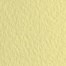 Бумага для пастели цв.02 50х65 Tiziano 160 г/м2 /кремовый