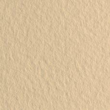 Бумага для пастели цв.03 50х65 Tiziano 160 г/м2 /банановый
