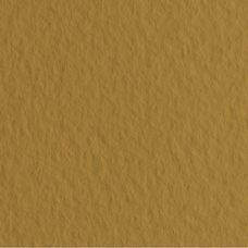 Бумага для пастели цв.06 50х65 Tiziano 160 г/м2 /песочный