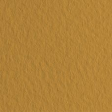 Бумага для пастели цв.07 50х65 Tiziano 160 г/м2 /сиена