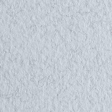 Бумага для пастели цв.15 50х65 Tiziano 160 г/м2 /морской