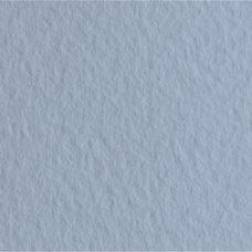 Бумага для пастели цв.16 50х65 Tiziano 160 г/м2 /серо-голубой