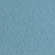 Бумага для пастели цв.17 50х65 Tiziano 160 г/м2 /сине-голубой