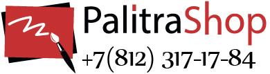 PalitraShop.ru